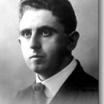 Weiller Albert